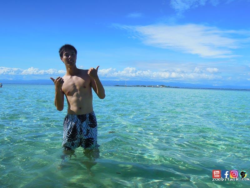 cebu north 18