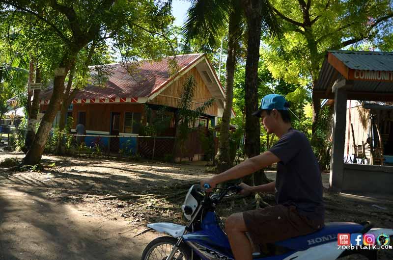 cebu north 3