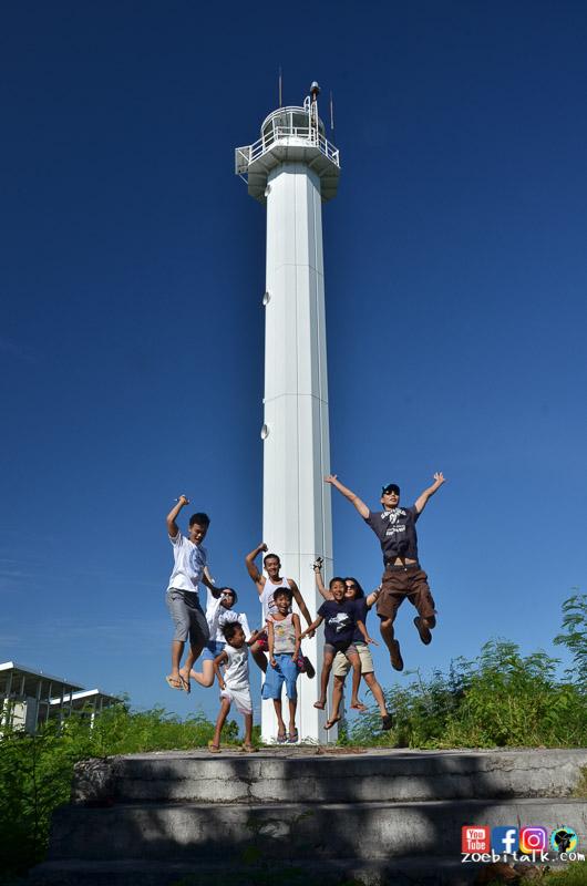 cebu north 5