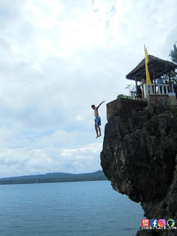 cebu north 8