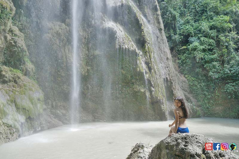cebu south 7