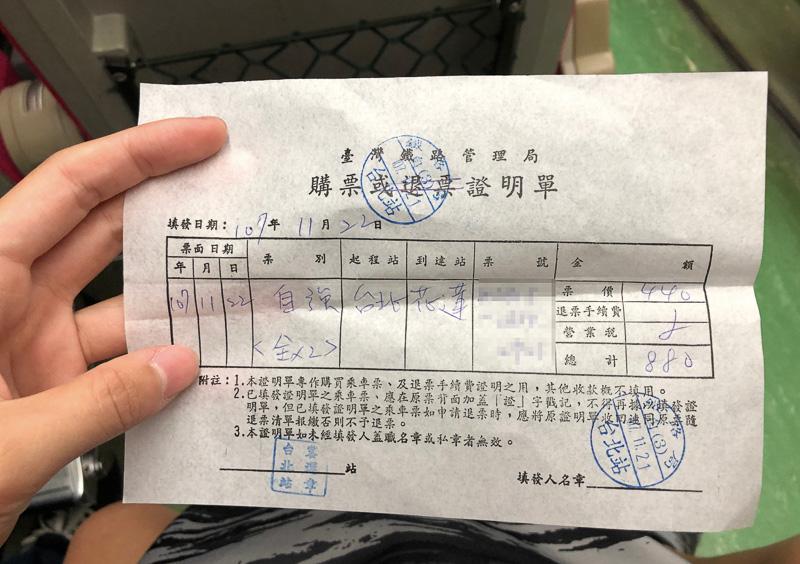 tourism bureau allowance 2018 2