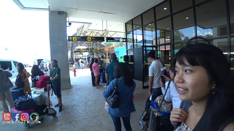 cebu airport shuttle 3