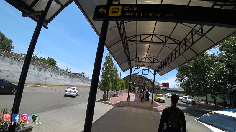 cebu airport shuttle 4