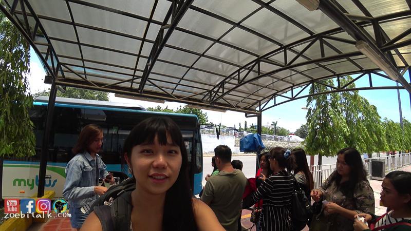 cebu airport shuttle 6