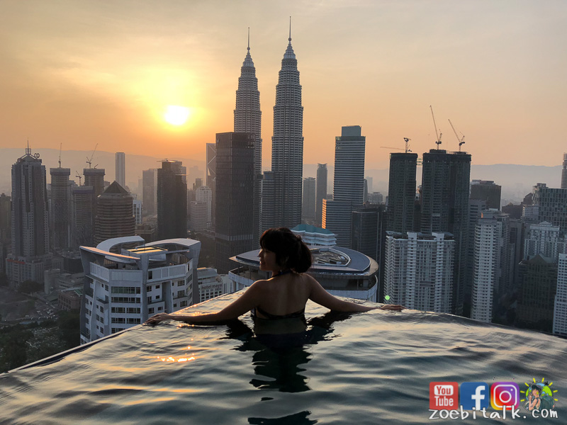 kl stay suggestion 1