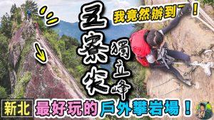 wuliaojian cover 2