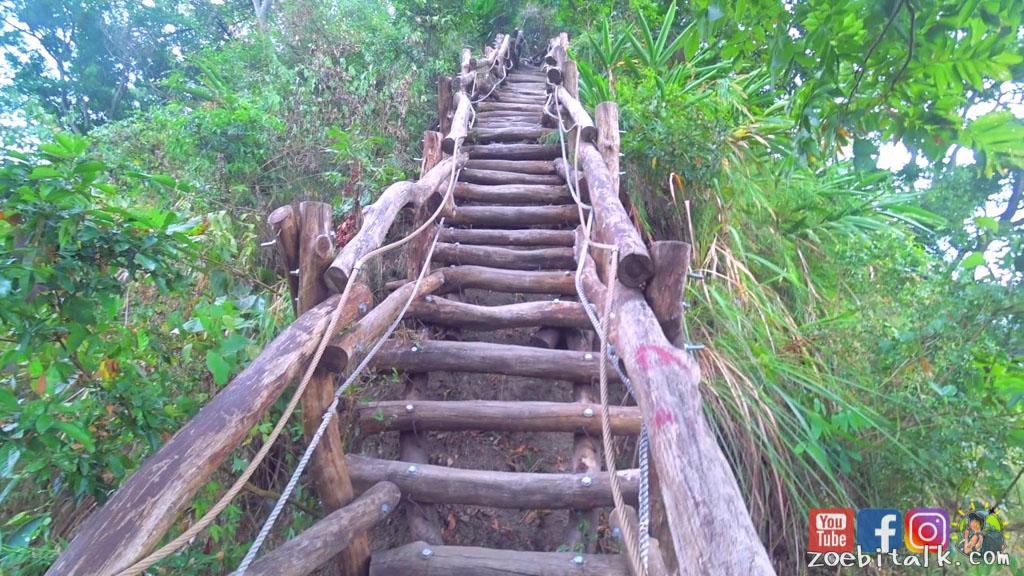 dakeng trails 21