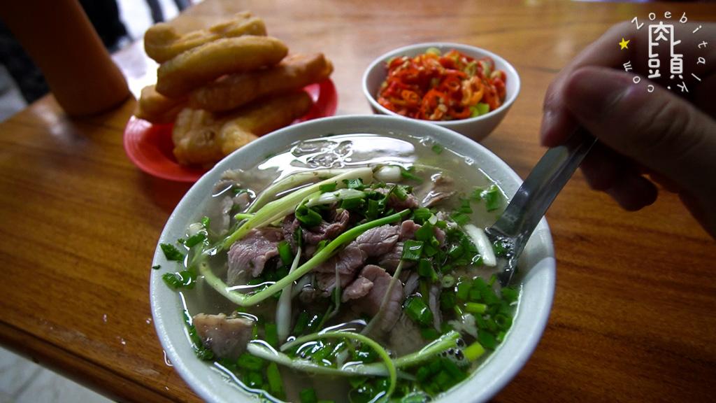 hanoi food 8