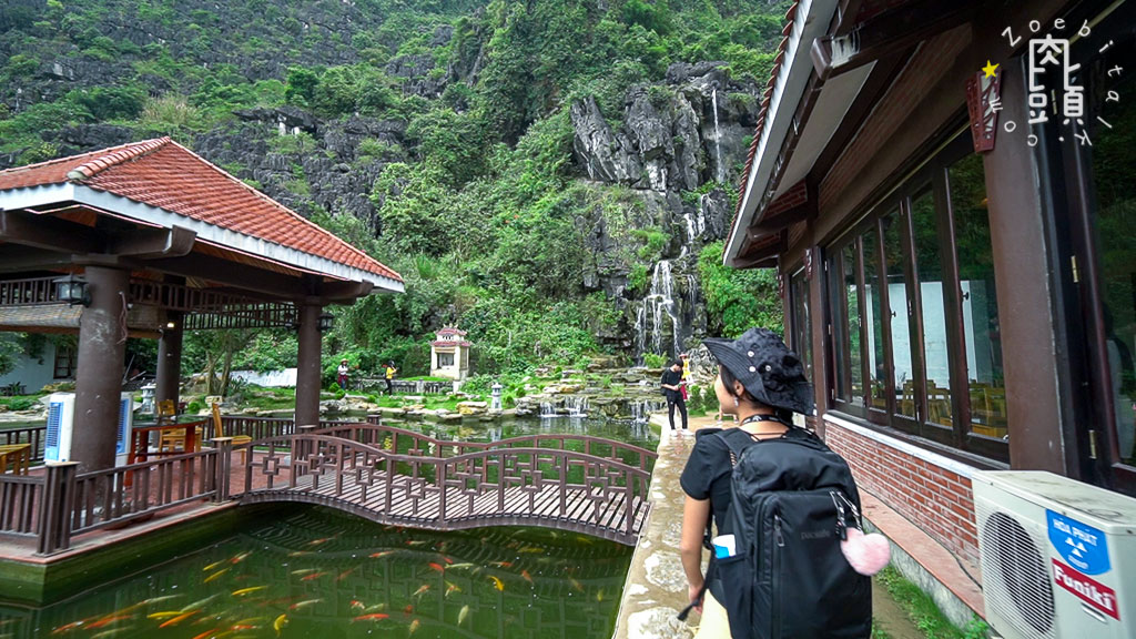 tam coc attraction 13
