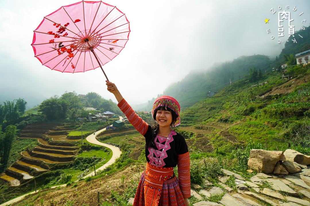 vietnam sapa 7