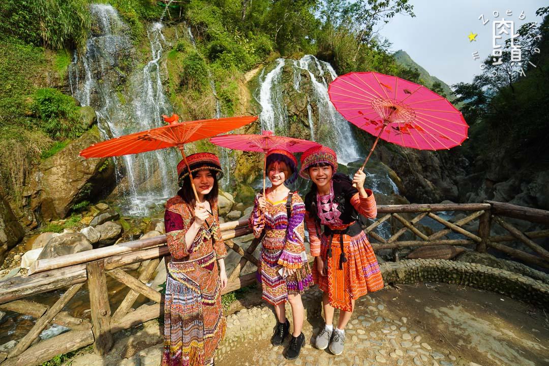 vietnam sapa 8