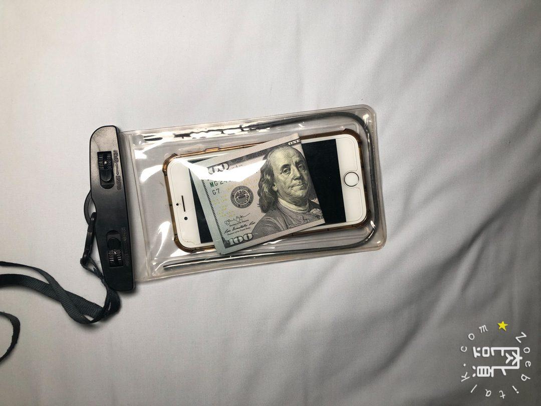 travel anti theft 11 e1563191957499