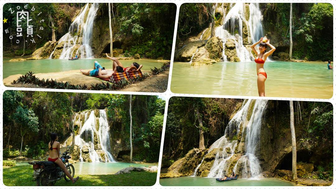 luang prabang attractions 1