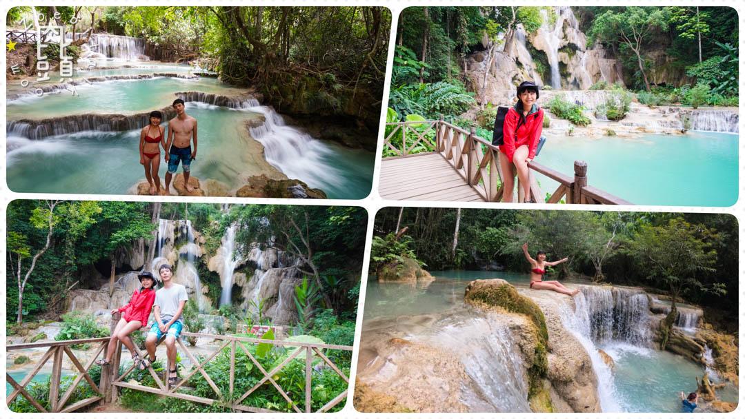 luang prabang attractions 2