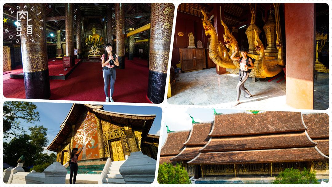 luang prabang attractions 6