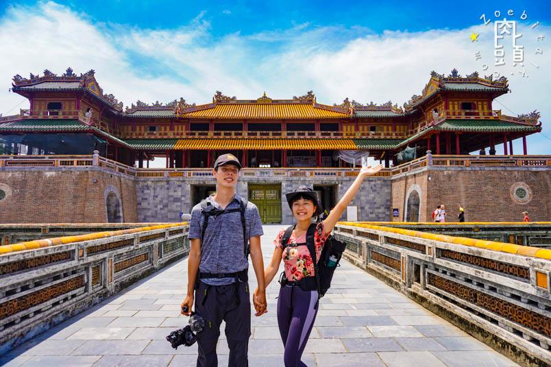hue palace 13
