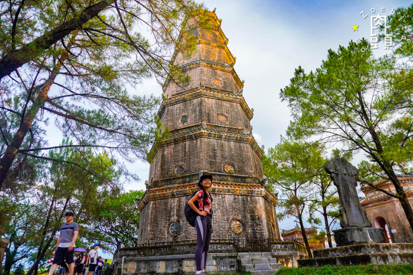hue tample 3