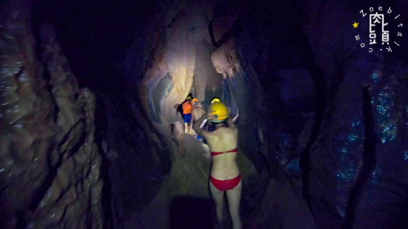 phong nha dark cave 11