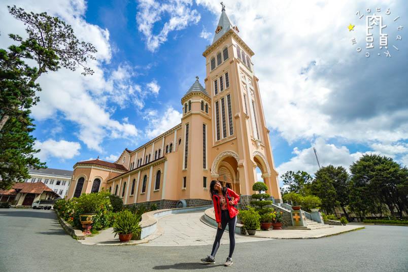 dalat church1 1