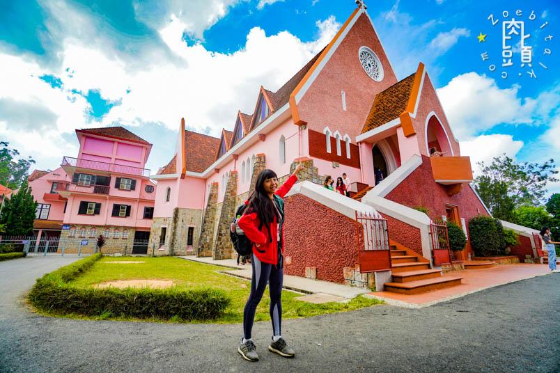 dalat church2 1