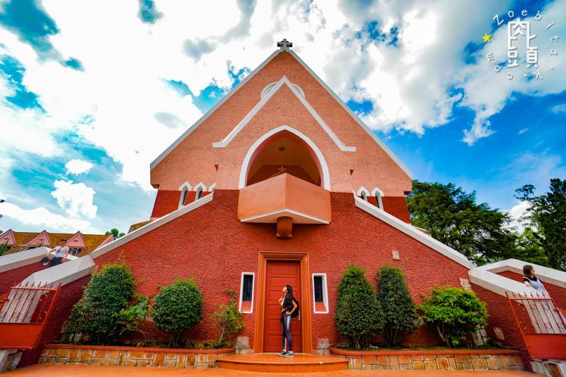 dalat church2 5