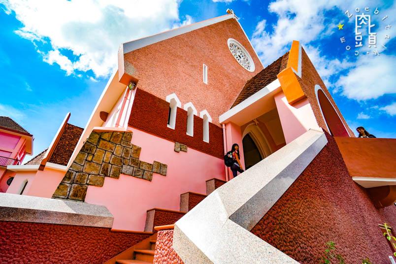 dalat church2 7