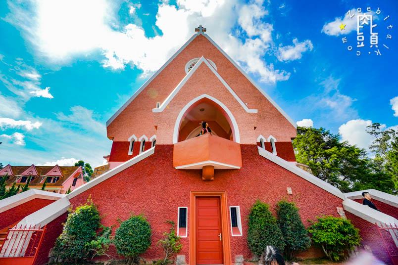 dalat church2 8