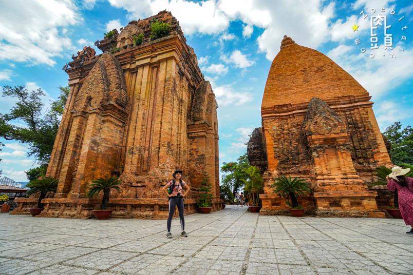southern vietnam nha trang 2