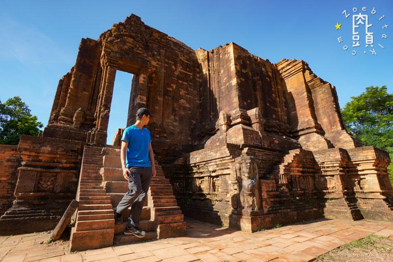vietnam my son 26