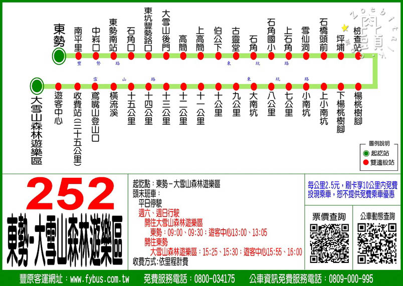 yuanzui shao lai trail 1