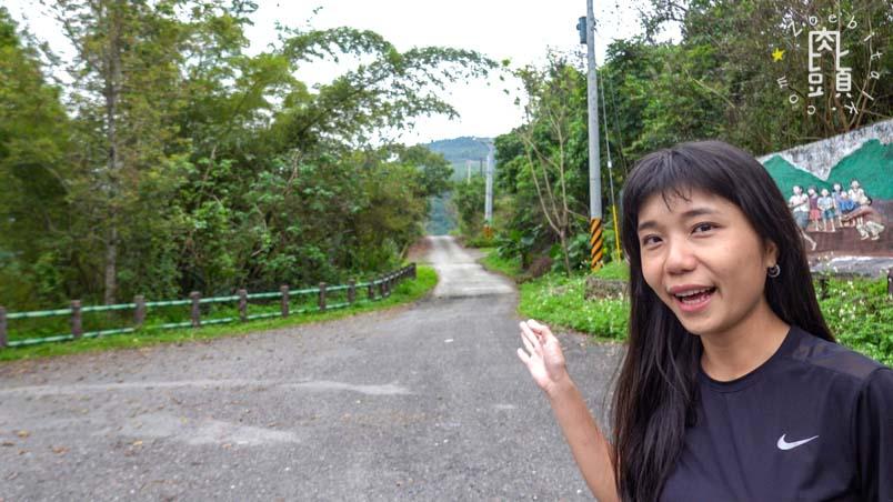 taitung hongye hot spring 8