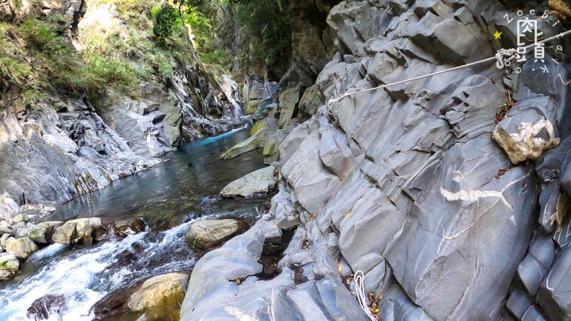 taitung lisong hot spring 26