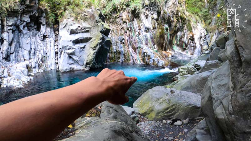 taitung lisong hot spring 29