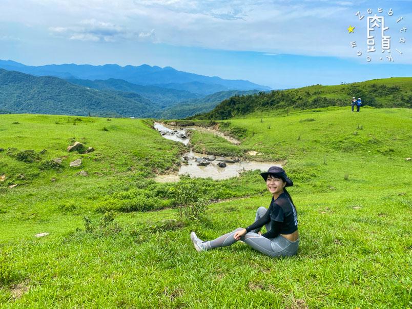 taoyuan valley 12