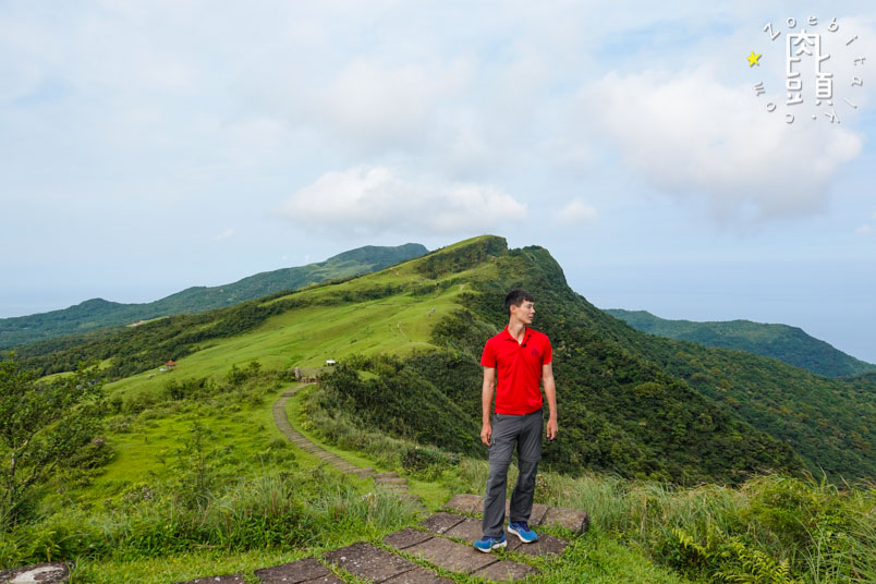 taoyuan valley 24