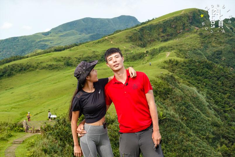 taoyuan valley 25