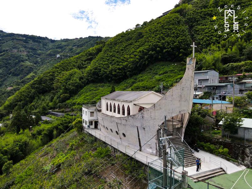 lala mountain 4
