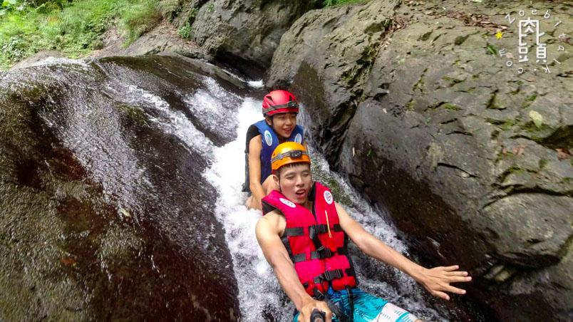taoyuan youling waterfall 21