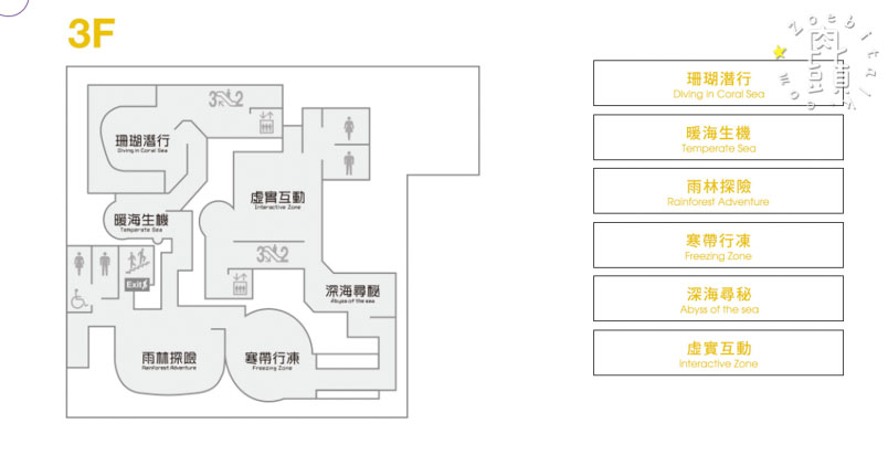 taoyuan xpark 21