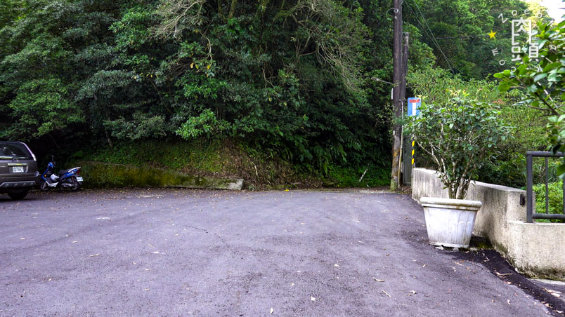 new taipei bijia mountain 27