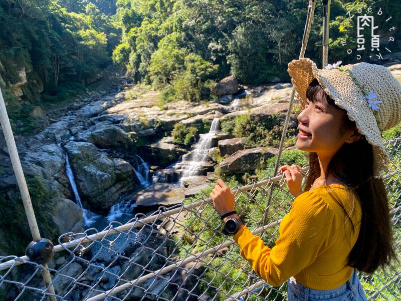 miaoli shenxian valley 1