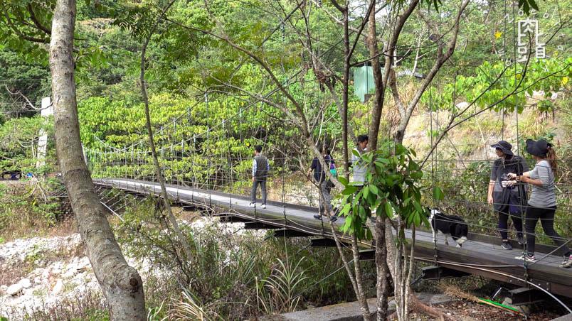 taichung dakeng trail4 16
