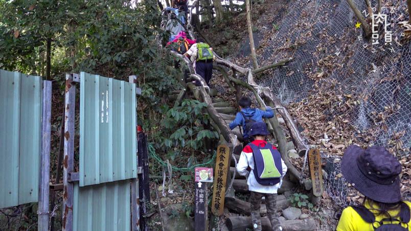 taichung dakeng trail4 17