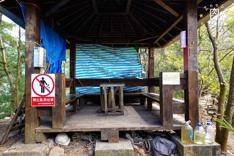 taichung dakeng trail4 2