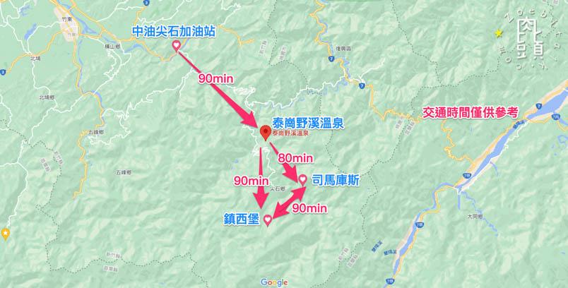 taigang hot spring 20