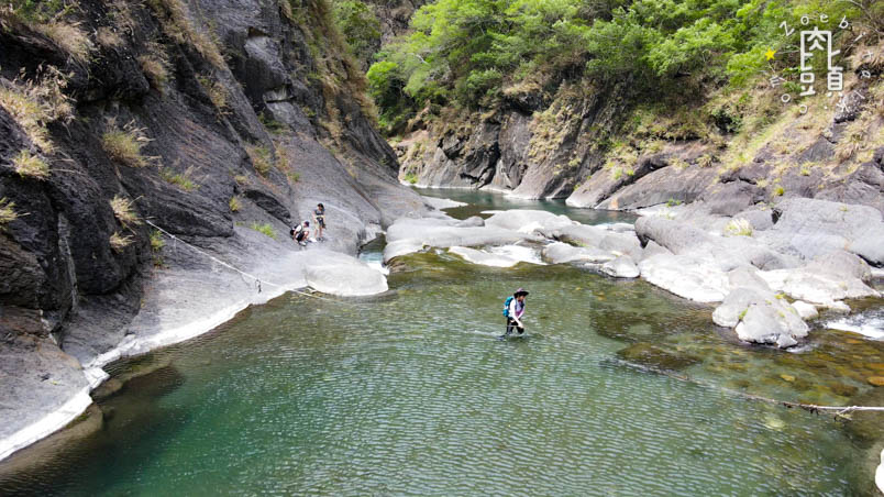taigang hot spring 21