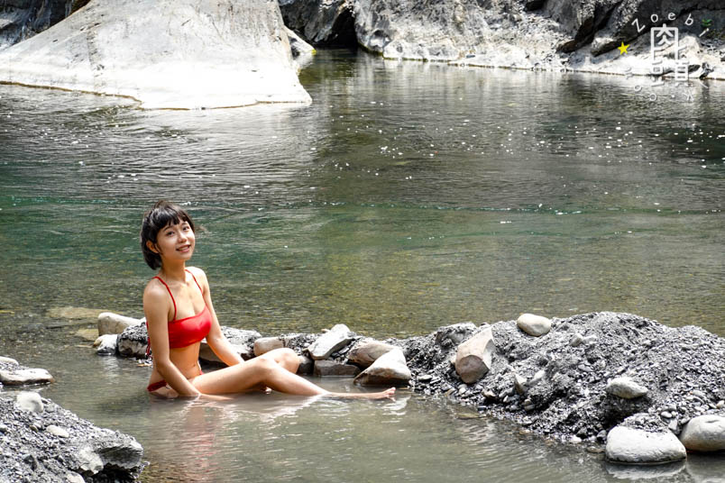 taigang hot spring 7