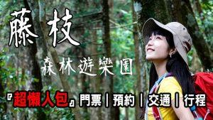 kaohsiung tengjhih cover temp 1