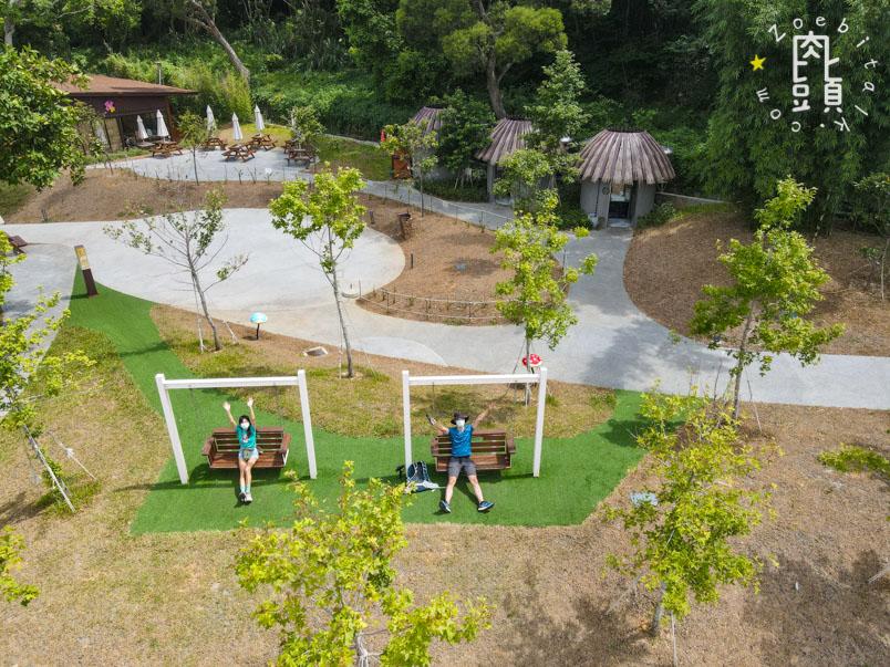 taoyuan dayoupark 8